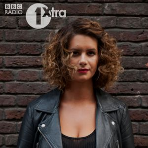 BBC 1Xtra x International Women's Day x Queens Of RnB