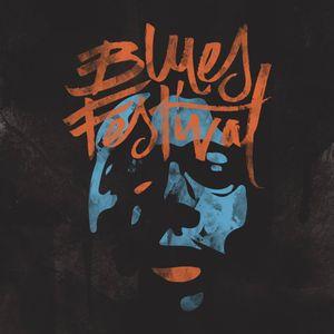 Kind of Blues n°5 - Spécial Swamp Blues Festival de Baton Rouge (Louisiane - USA) - 13.04.2015