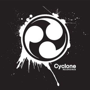 Cyclone Recordings - CL@NE CAST - VOL2 - KANO & DYNAMIC