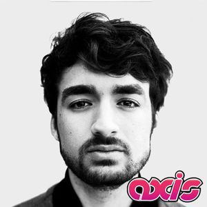 Episode 107 Guest Mix by Oliver Heldens