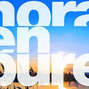 A Nora En Pure Selection