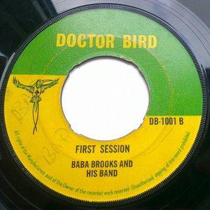 KFMP Listen Again: Studio 45 2012.05.11