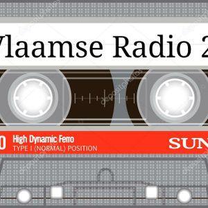 Vlaamse Radio Show 2