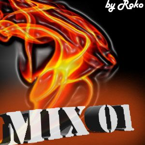 Mix01 by Roko