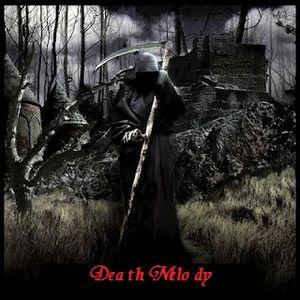 Death Melody