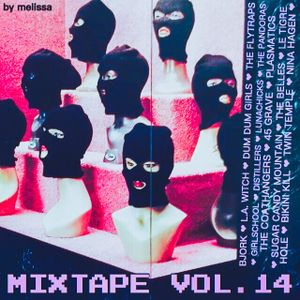 MIXTAPE VOL. 14