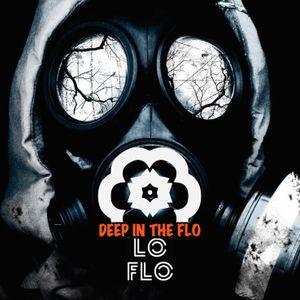 LO FLO - Deep In The Flo 007
