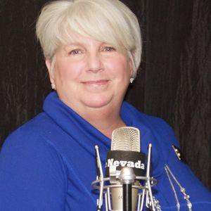 Diane Heaton, Saleswoman at RE/MAX Realty Affiliates