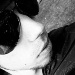 Klayman @ Lesson Zero 2011-03-11
