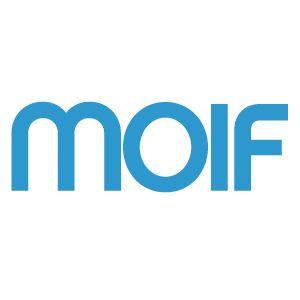 Moifs February 2011 DNB Mix