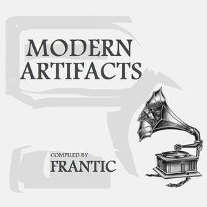 Modern Artifacts
