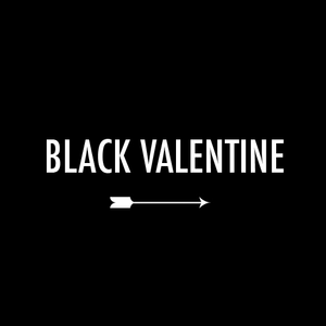 Nec SFS Presents Black Valentine