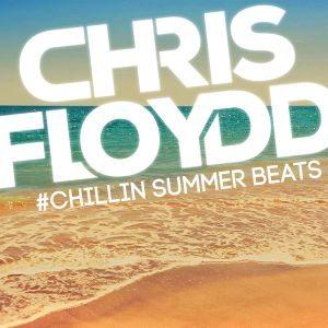 #Chillin Summer Beats 2017