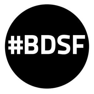 "#BDSF 07-03-18 ""Programa especial XV Aniversario Ibero 90.9"""
