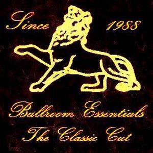La Rocca - Ballroom Essentials 'The Classic Cut  'part 3