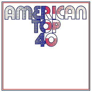 American Top 40 1984-11-10