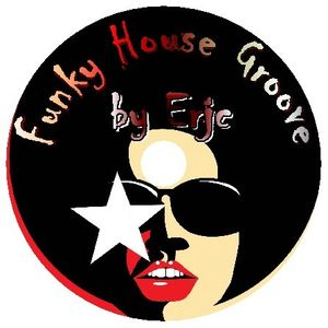 Funky House by Erjc