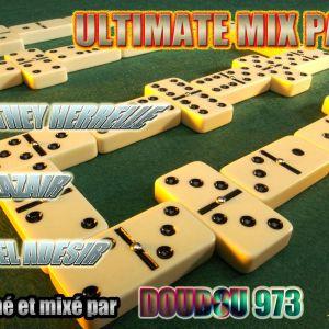 ULTIMATE MIX PART 9 - Nou la