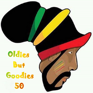 Oldies But Goodies 50 ~ Rastfm ~ 05/01/2018