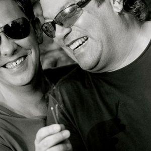 Bons Rapazes - 06 Abril 2009