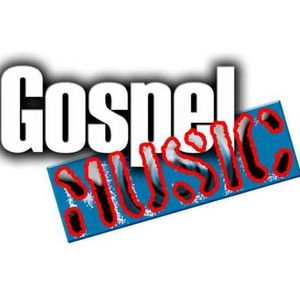 Jus Being Real Gospel Show-The Blood Will Never Lose it Power