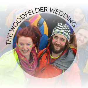WoodFelder Wedding Practice Mix (Part 1)