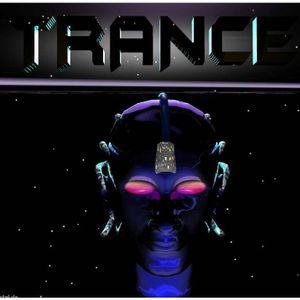 Cento - TranceFiguration 084 (www.tempo-radio.com) 28/08/2013