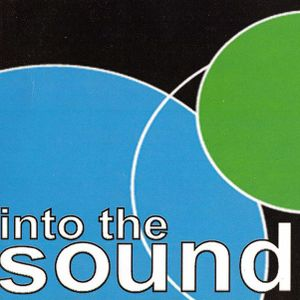Jeno - Into the Sound 9-15-2000