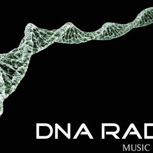 Under Progression #08 @ DNA Radio [Mar.2015]