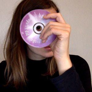 """THEME FROM > CCELINE présente """" Les CDs du Galetas"""""""