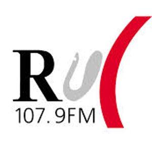 Interview at Radio Coimbra (Santos da Casa with Fausto da Silva) - 14 March 2014