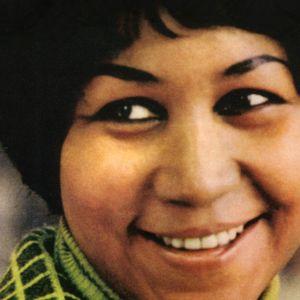 Aretha Franklin – modets moder del 2 av 2