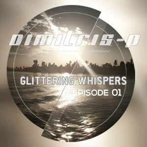 Glittering Whispers Episode 1