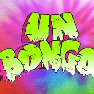 Un Bongo  Mix