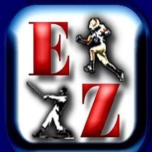Ed Smith & J Adams - EZ Sports Talk 01-05-19