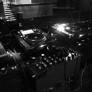 deep tech house nov 2015