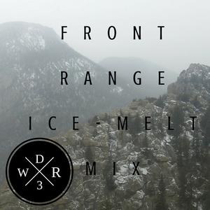 Front Range Face Melt Mix