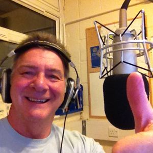 Request Show October 17th 2015