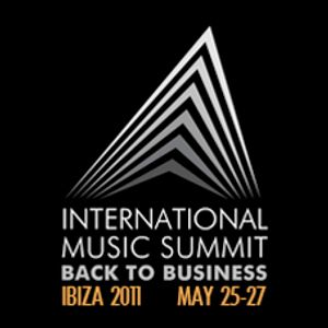 resume of the ims live broadcast by ibiza sonica part 2 - 110525