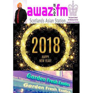 apna punjab 01-01-2018
