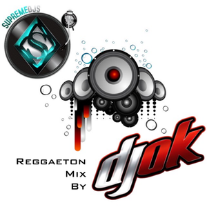 Quick Reggaeton Mix
