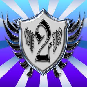 February 2012 Club Mix
