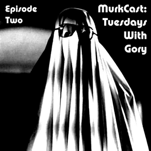 Tuesdays With Gory #2 - Halloween