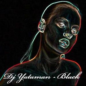 Peterhol9 pres. Dj Yataman - Black [2012]