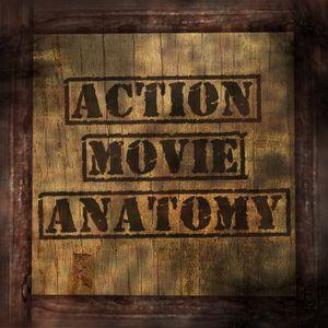 Armageddon (1998) Review | Action Movie Anatomy