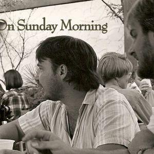 Sinnin' On Sunday Morning