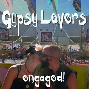 GiTS 066: Gypsy Lovers Engaged!