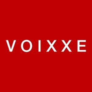 Voixxe - 18th October 2018