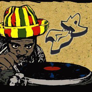 Mike Dank ragga jungle mix