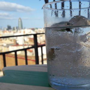 Cocktail & friends
